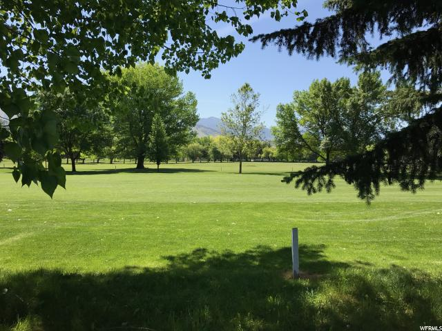 Additional photo for property listing at 200 E SUMMIT  Smithfield, Utah 84335 United States