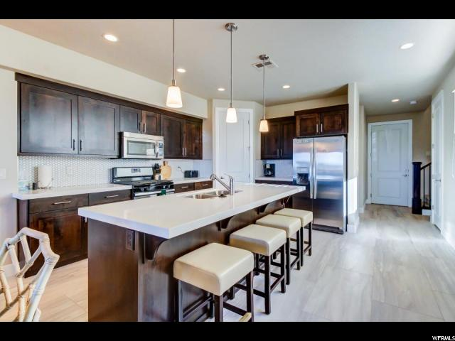Additional photo for property listing at 3800 N PARADISE VILLAGE Drive 3800 N PARADISE VILLAGE Drive Unit: 86 圣克拉拉, 犹他州 84765 美国