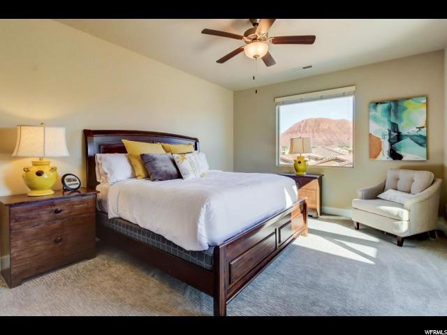 Additional photo for property listing at 3800 N PARADISE VILLAGE Drive 3800 N PARADISE VILLAGE Drive Unit: 86 Santa Clara, Utah 84765 United States