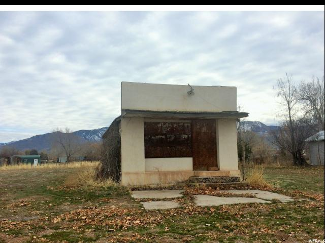土地 为 销售 在 65 N MAIN Meadow, 犹他州 84644 美国