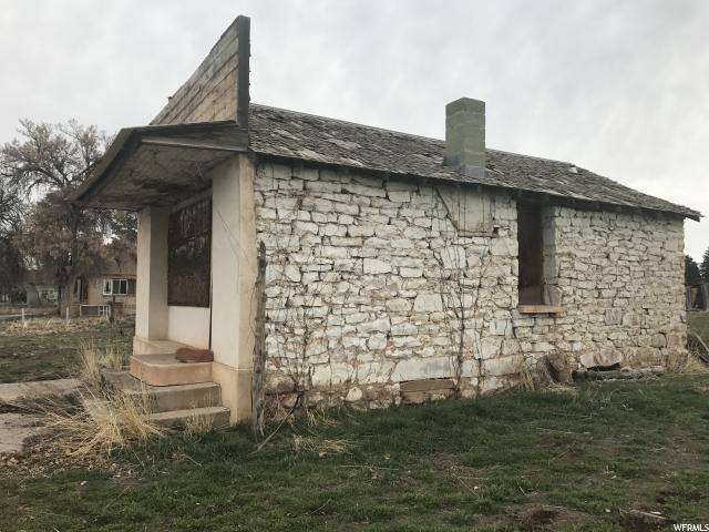 Terreno por un Venta en 65 N MAIN Meadow, Utah 84644 Estados Unidos