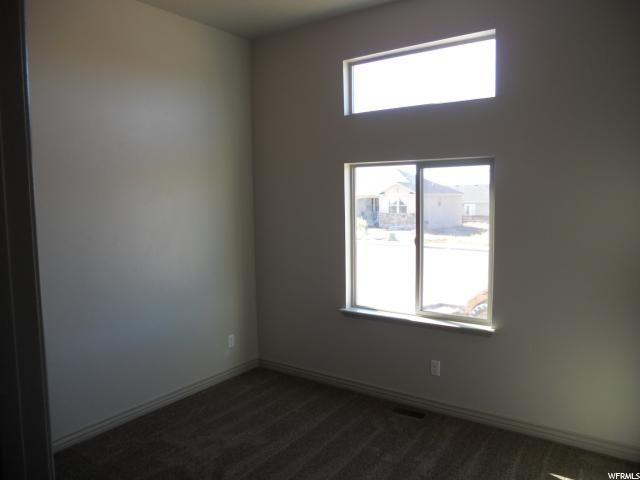 Additional photo for property listing at 1306 N 150 E 1306 N 150 E Unit: 22 Nephi, Юта 84648 Соединенные Штаты