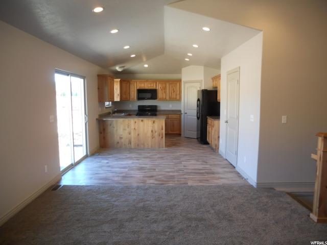 Additional photo for property listing at 1306 N 150 E 1306 N 150 E Unit: 22 Nephi, Utah 84648 États-Unis