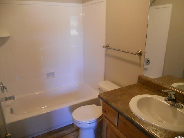 Additional photo for property listing at 1306 N 150 E 1306 N 150 E Unit: 22 Nephi, Utah 84648 United States