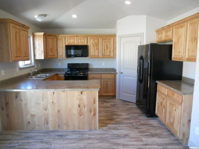 Additional photo for property listing at 1306 N 150 E 1306 N 150 E Unit: 22 Nephi, Utah 84648 United States