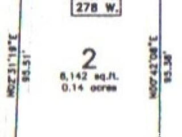 278 W 3515 Nibley, UT 84321 - MLS #: 1422676
