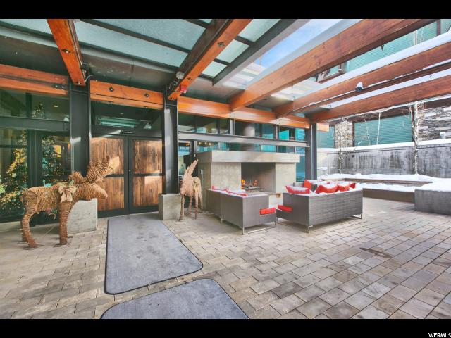 Additional photo for property listing at 201 HEBER Avenue 201 HEBER Avenue Unit: 405-50 Park City, Юта 84060 Соединенные Штаты