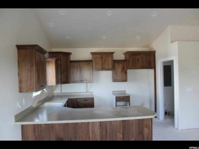 Additional photo for property listing at 875 W 225 S  Tremonton, Utah 84337 United States