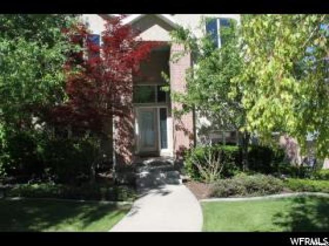 Single Family for Sale at 67 S SHERWOOD Drive Providence, Utah 84332 United States