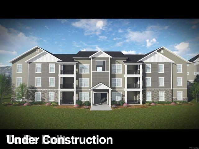 共管式独立产权公寓 为 销售 在 17 W SEASONS Drive 17 W SEASONS Drive Unit: D410 Vineyard, 犹他州 84058 美国