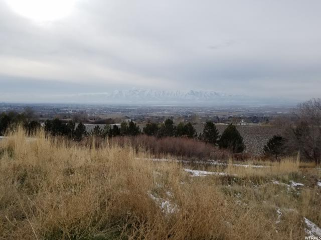 Additional photo for property listing at 1 S 760 E 1 S 760 E Hyde Park, Utah 84318 United States