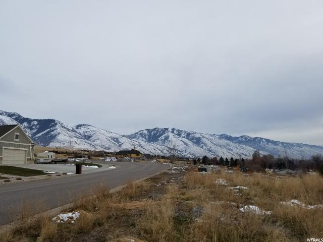 Additional photo for property listing at 1 S 760 E 1 S 760 E Hyde Park, Utah 84318 Estados Unidos