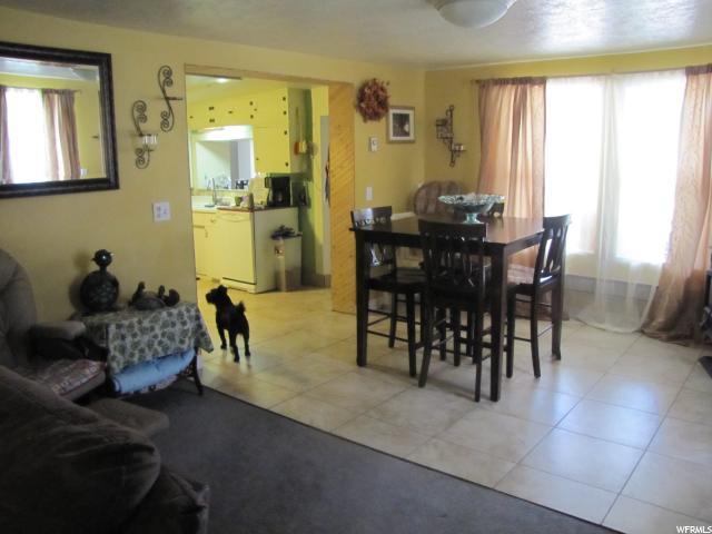 Additional photo for property listing at 200 N 48 E 200 N 48 E Manila, Юта 84046 Соединенные Штаты