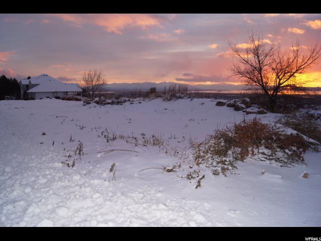 Terreno por un Venta en 430 S 1800 E 430 S 1800 E Fruit Heights, Utah 84037 Estados Unidos