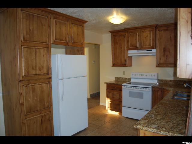 85 S 400 American Fork, UT 84003 - MLS #: 1422932