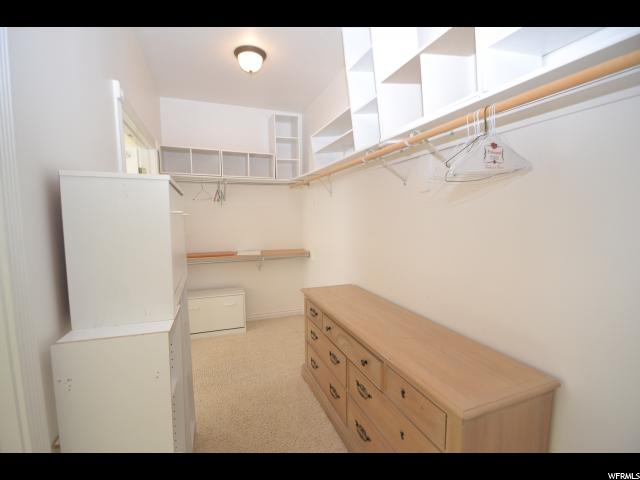Additional photo for property listing at 65 W COLEY'S CV 65 W COLEY'S CV Elk Ridge, 犹他州 84651 美国
