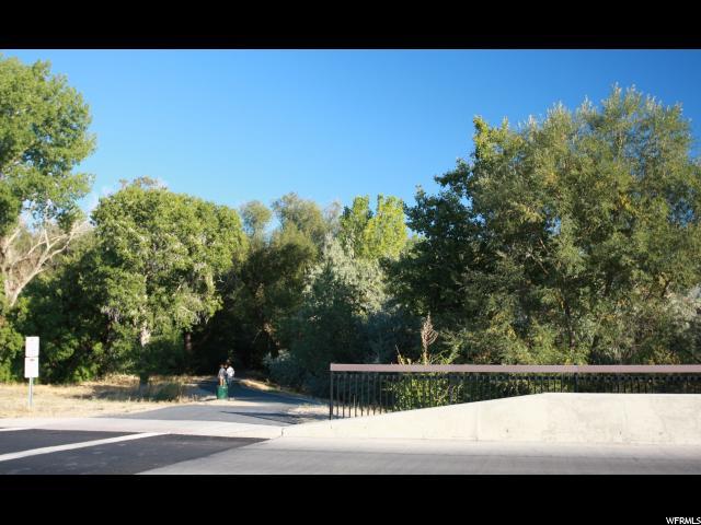 301 W PARKVIEW LANE PVRL Unit 05 Spanish Fork, UT 84660 - MLS #: 1423151