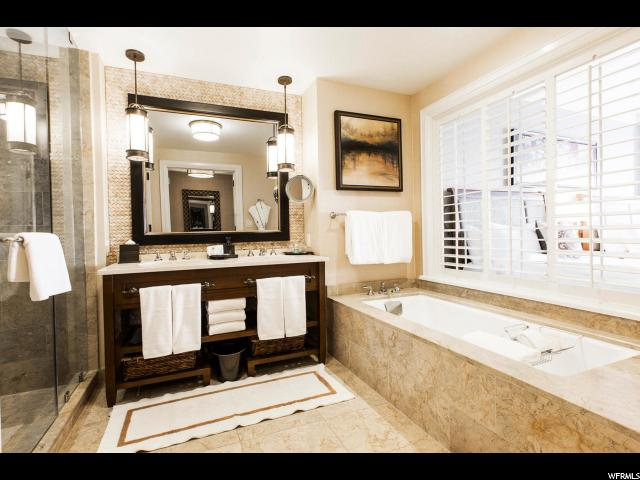 Additional photo for property listing at 2300 E DEER VALLEY Drive 2300 E DEER VALLEY Drive Unit: 202-2A Park City, Utah 84060 États-Unis