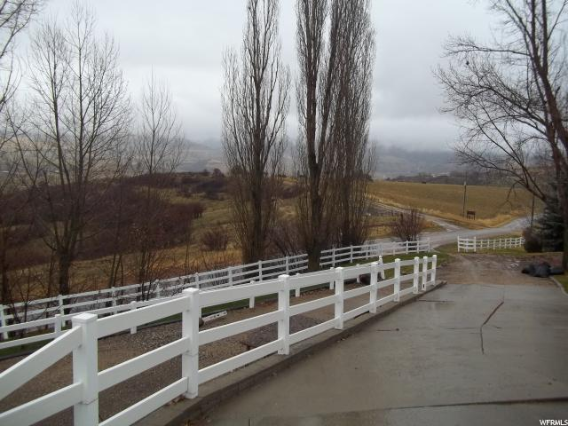 Additional photo for property listing at 14509 N CLEVELAND Road  Preston, Idaho 83263 États-Unis