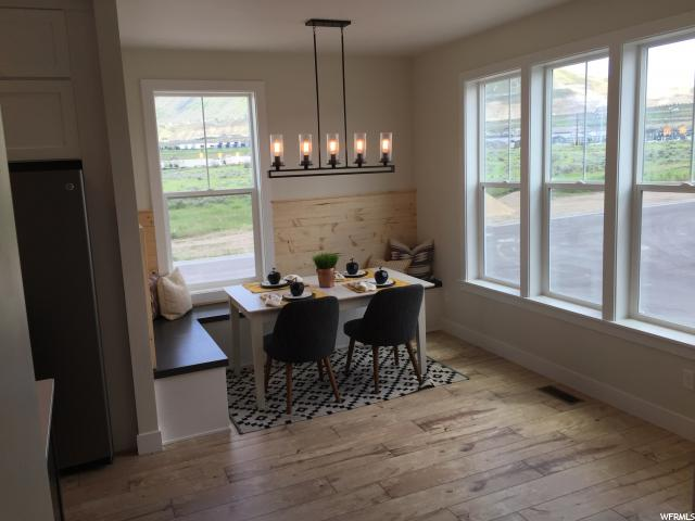 Additional photo for property listing at 5167 W STOCKFIELD Lane 5167 W STOCKFIELD Lane Unit: 98 Herriman, Юта 84096 Соединенные Штаты