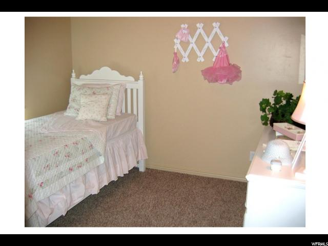 Additional photo for property listing at 1872 E 280 S S MMFL 1872 E 280 S S MMFL Unit: 635 Spanish Fork, 犹他州 84660 美国