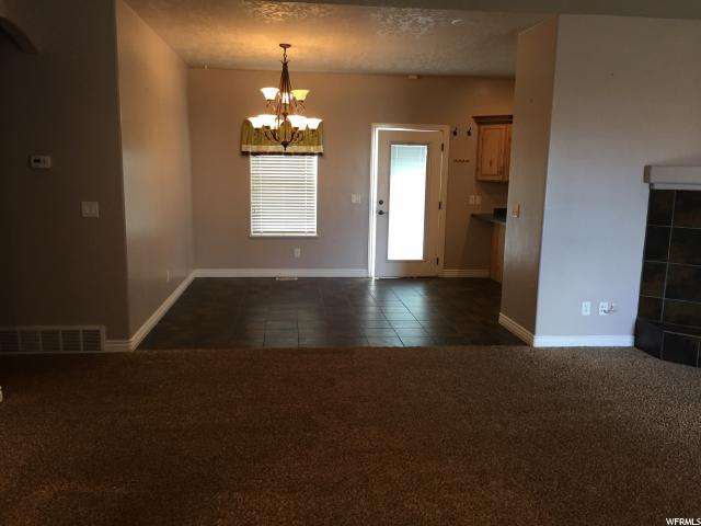 Additional photo for property listing at 1259 N 3500 W  Vernal, 犹他州 84078 美国