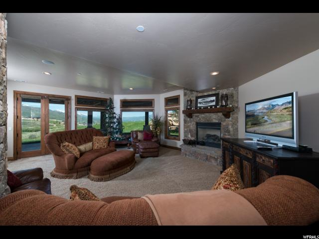 Additional photo for property listing at 6502 SUMMIT COVE Road 6502 SUMMIT COVE Road Huntsville, Utah 84317 Estados Unidos