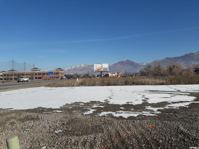 Additional photo for property listing at 1200 S HWY 89/91 S 1200 S HWY 89/91 S Logan, 犹他州 84321 美国