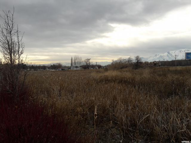 Additional photo for property listing at 1200 S HWY 89/91 S  Logan, Utah 84321 Estados Unidos
