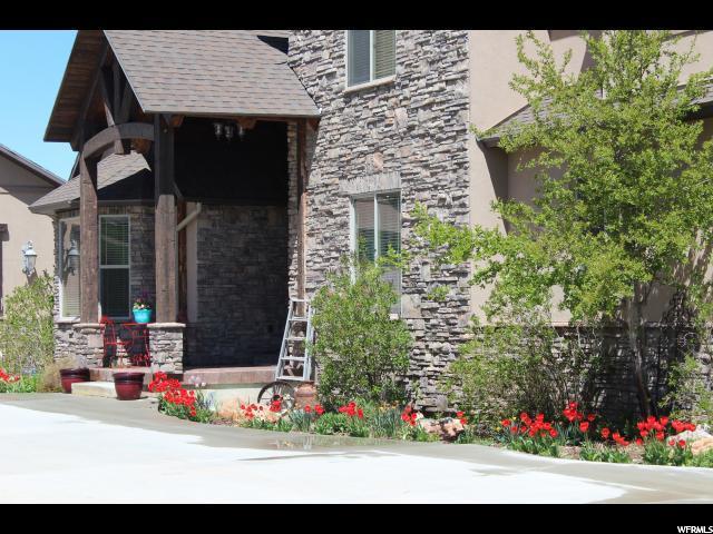 Additional photo for property listing at 865 W WESTLAKE Drive 865 W WESTLAKE Drive Unit: 4 Garden City, Utah 84028 États-Unis