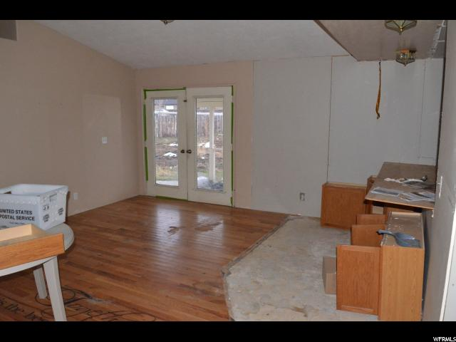 Additional photo for property listing at 365 W 900 S 365 W 900 S Mount Pleasant, Юта 84647 Соединенные Штаты