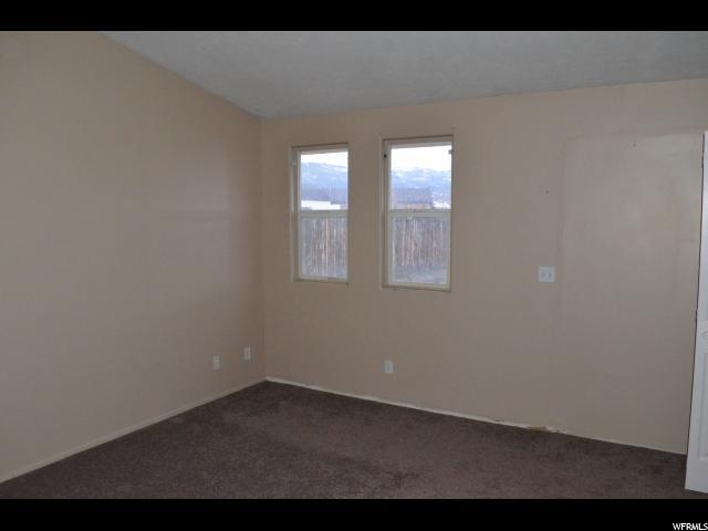365 W 900 Mount Pleasant, UT 84647 - MLS #: 1423434