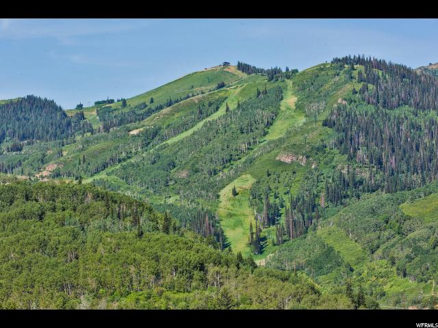 11 BELLEMONT CT Unit 11 Park City, UT 84060 - MLS #: 1423474