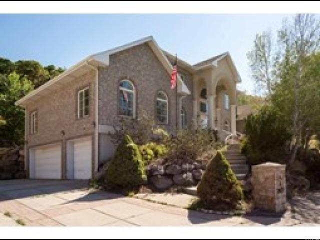 Single Family for Rent at 2672 E DIMPLE DELL Road 2672 E DIMPLE DELL Road Unit: 107000 Sandy, Utah 84092 United States