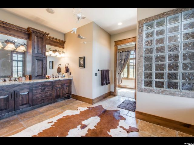 Additional photo for property listing at 2543 SADDLEHORN Drive 2543 SADDLEHORN Drive Park City, Utah 84098 United States