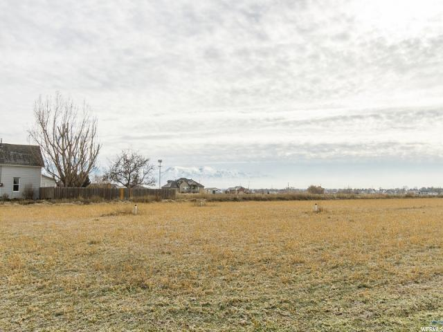 Land for Sale at 4405 W 1800 S RES Taylor, Utah 84401 United States