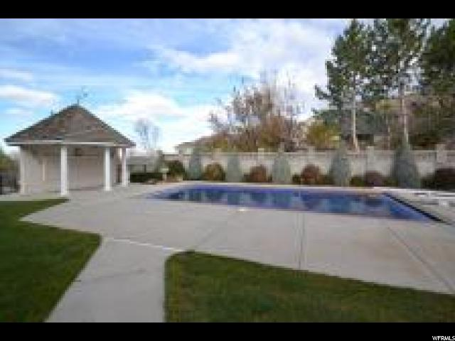 715 E 100 NORTH Lindon, UT 84042 - MLS #: 1423534