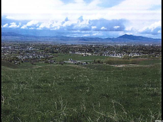 Additional photo for property listing at 73 N 800 E 73 N 800 E Providence, Utah 84332 United States
