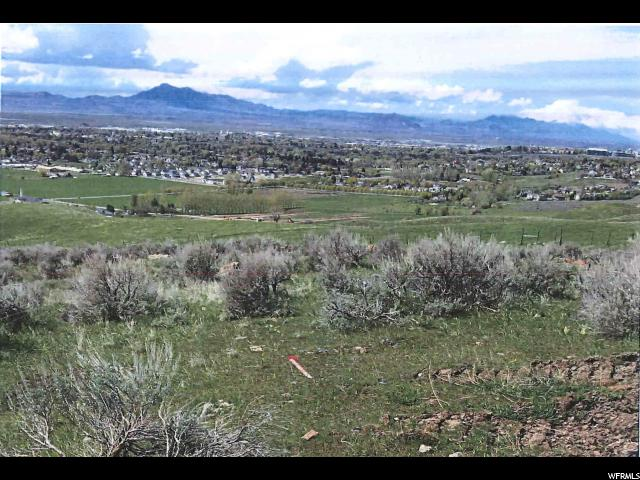 Additional photo for property listing at 73 N 800 E 73 N 800 E Providence, Utah 84332 États-Unis
