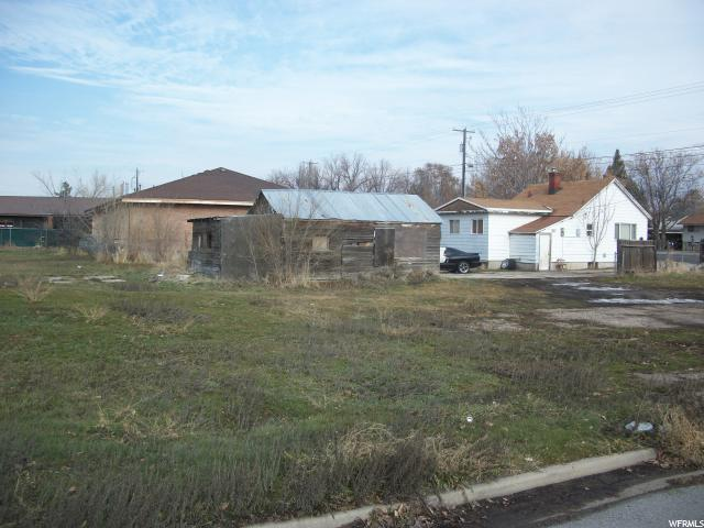 Additional photo for property listing at 413 S MORGAN Street  Layton, Юта 84041 Соединенные Штаты