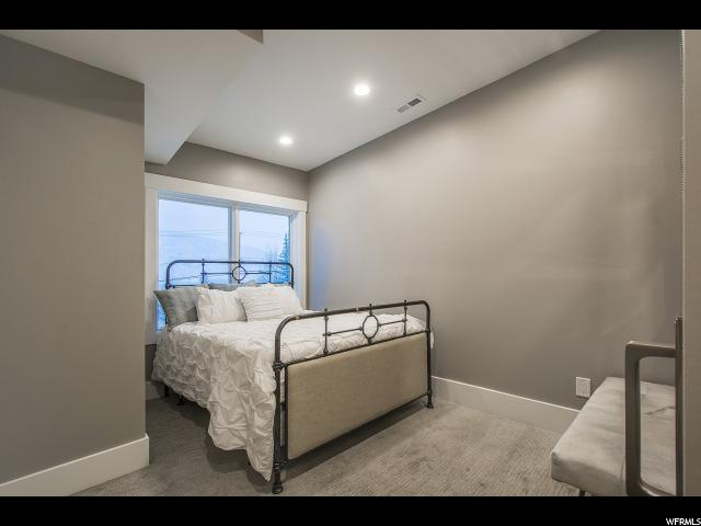 Additional photo for property listing at 1204 EMPIRE Avenue 1204 EMPIRE Avenue Unit: 43 Park City, Юта 84060 Соединенные Штаты