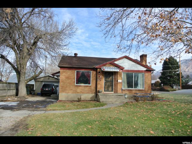 MLS #1423701 for sale - listed by Ryan Ogden, Realtypath LLC - Executives