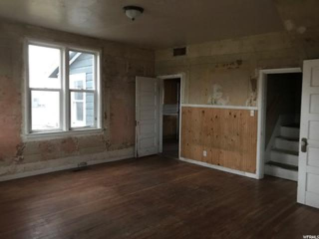 Additional photo for property listing at 310 S MAIN Street  Spring City, 犹他州 84662 美国