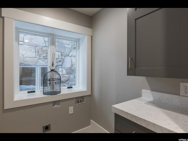 1202 EMPIRE AVE Unit 44 Park City, UT 84060 - MLS #: 1423719