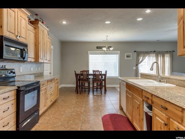 Additional photo for property listing at 961 N 20 W  Hurricane, Utah 84737 United States