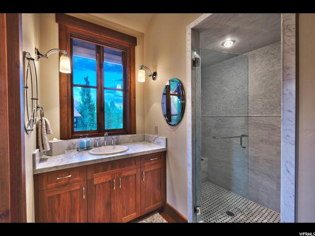 Additional photo for property listing at 1401 W TWO CREEKS Circle 1401 W TWO CREEKS Circle Park City, Utah 84098 États-Unis