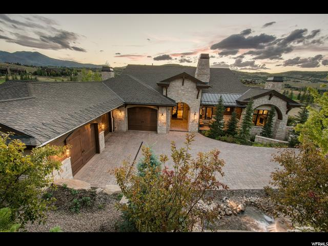 Additional photo for property listing at 340 HOLLYHOCK Street 340 HOLLYHOCK Street Park City, Utah 84098 Estados Unidos