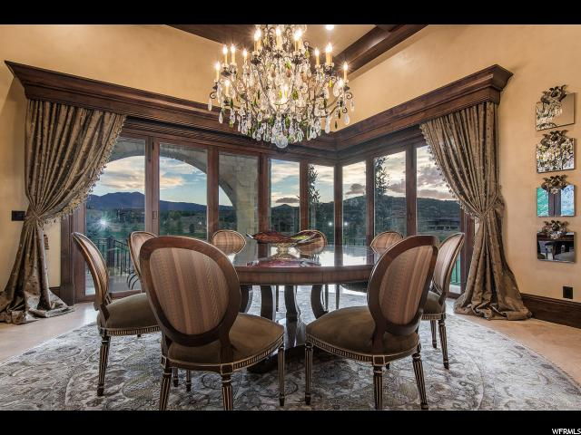 Additional photo for property listing at 340 HOLLYHOCK Street 340 HOLLYHOCK Street Park City, Utah 84098 United States