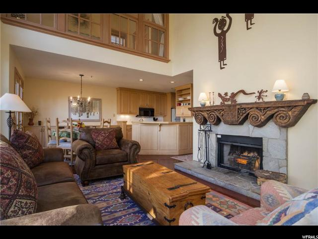 Additional photo for property listing at 9740 E BYPASS Road 9740 E BYPASS Road Unit: L Alta Town, Utah 84092 United States