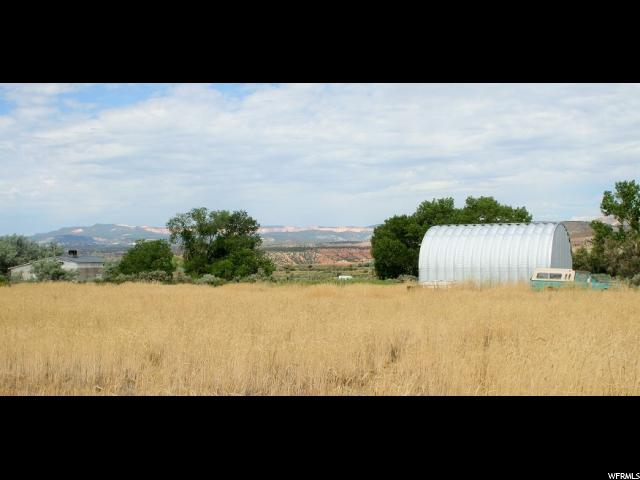 Farm / Ranch / Plantation for Rent at 13-0041-0083 Henrieville, Utah 84736 United States